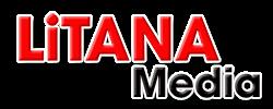 LiTANA Media – Thư viện Website chuyên nghiệp